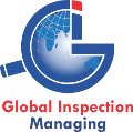 Global Inspection Managing